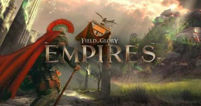 Télécharger Field of Glory Empires