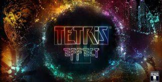 Tetris Effect Télécharger