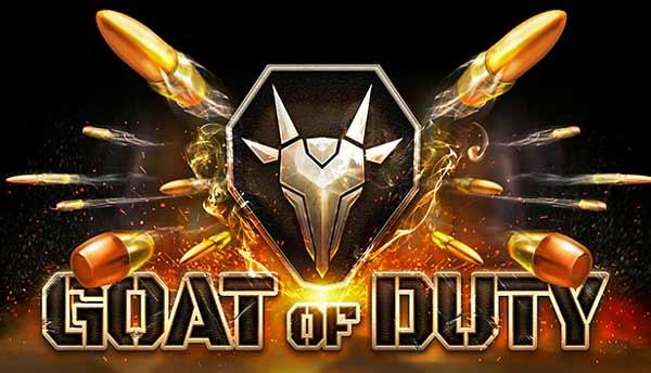 Goat of Duty Télécharger