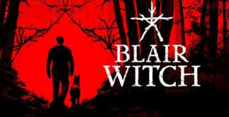 Blair Witch Télécharger