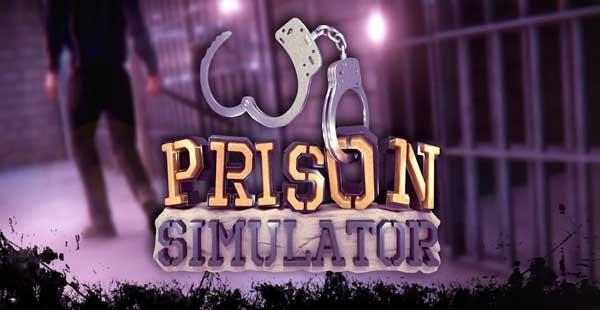 Prison Simulator Télécharger