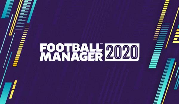 Football Manager 2020 Télécharger