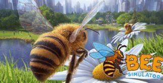Bee Simulator Télécharger