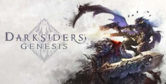 Darksiders Genesis Télécharger