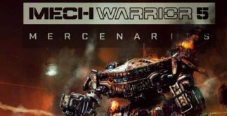 MechWarrior 5 Mercenaries Télécharger