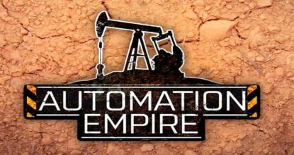 Automation Empire Télécharger