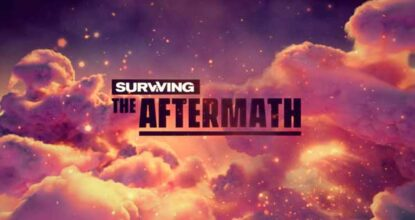 Surviving the Aftermath Télécharger