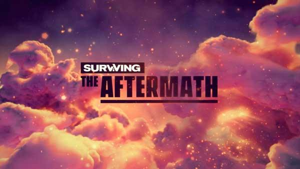 Surviving the Aftermath Télécharger