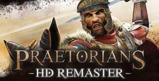 Praetorians HD Remaster Télécharger
