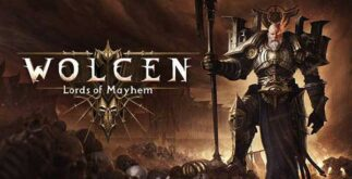 Wolcen Lords of Mayhem Télécharger