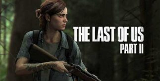 The Last of Us Part II Télécharger