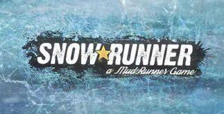 SnowRunner Télécharger