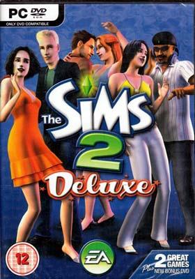 Les Sims 2 Télécharger