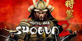 Total War Shogun 2 Télécharger
