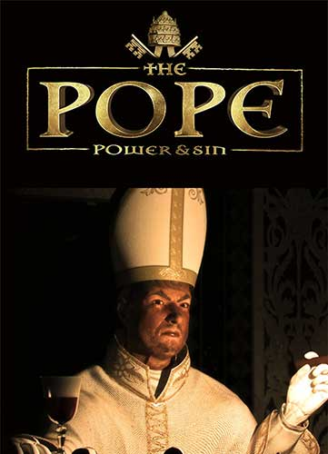 The Pope Power & Sin Télécharger