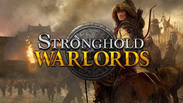 Stronghold Warlords Télécharger