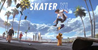 Skater XL Télécharger