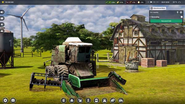 Farm Manager 2020 Télécharger