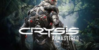 Crysis Remastered Télécharger