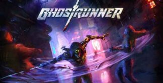 Ghostrunner Télécharger