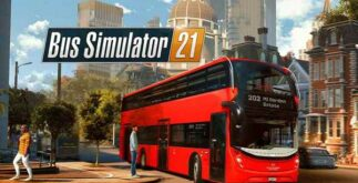 Bus Simulator 21 Télécharger