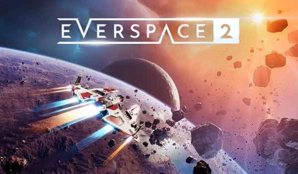 Everspace 2 Télécharger
