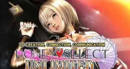 Honey Select Unlimited Télécharger