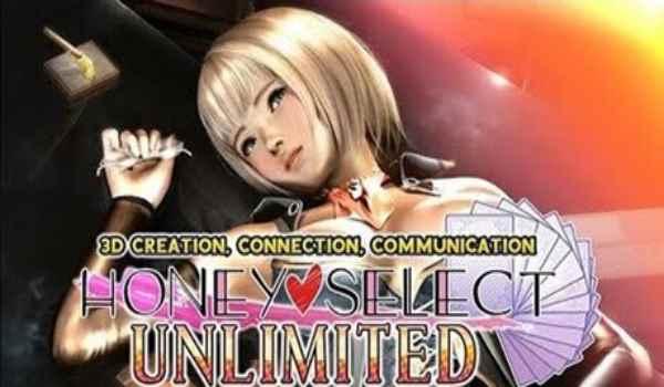 Honey Select Unlimited Télécharger