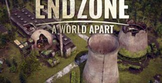 Endzone A World Apart Télécharger
