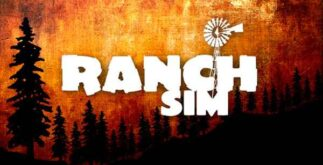 Ranch Simulator Télécharger