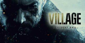 Resident Evil Village Télécharger