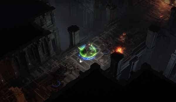 Path of Exile 2 gratuit