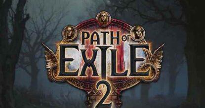 Path of Exile 2 Télécharger