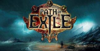 Path of Exile Télécharger