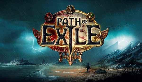 Path of Exile Télécharger