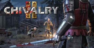 Chivalry 2 Télécharger