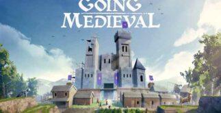 Going Medieval Télécharger