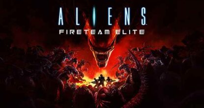 Aliens Fireteam Elite Télécharger