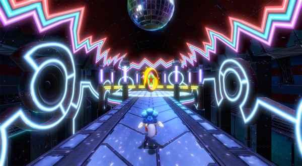 Sonic Colours Ultimate pc Télécharger