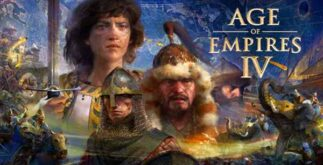 Age of Empires 4 télécharger