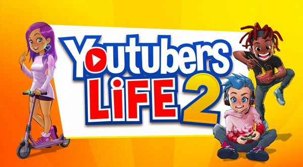15 Best Youtubers Life 2 gratuit Bloggers You Need to Follow